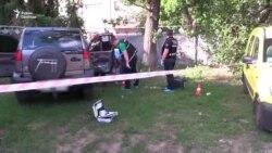 В Киеве пытались убить фигуранта дела о покушении на Путина