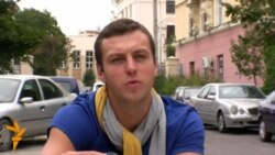 Апэратар Андрэй Куціла — госьць на «Свабодзе»