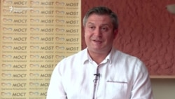 Алексов - Транспарентна ДИК за доверба во избирачкиот список
