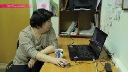 """""""Приговор за лайки"""": в субботу огласят приговор по делу ЕкатериныВологжениновой"""