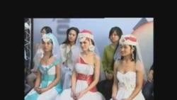"""""""Азаттык+"""": Жаштар жана мода. 1-бөлүк"""