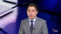 """Матвиенко :""""Имтиҳони забони русӣ барои муҳоҷирон ба """"бизнес"""" табдил ёфтааст!"""""""