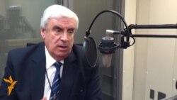 جو بعيني: مساع لحماية الأقليات الدينية والقومية والمذهبية