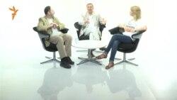 Приговор Навальному – диагноз системе