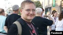 Олексій Фалін