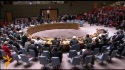 Русија воздржана за продолжувањето на ЕУФОР во БиХ