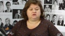 """""""Eu știu ca n-o să fie făcută justiție aici, în Moldova. Speranța e la CEDO"""""""