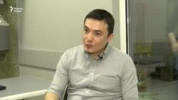 Мушкилоти бонкҳои Тоҷикистон аз куҷо омад?