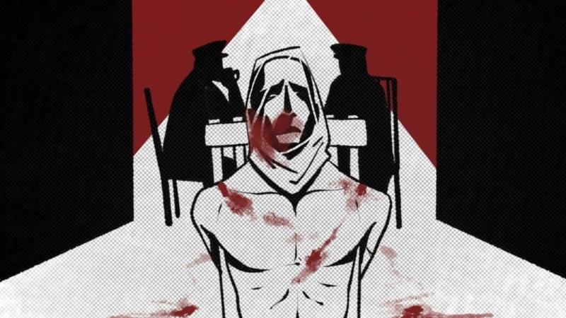 Более 400 саратовских заключённых заявили о пытках