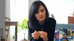 میترا حجازیپور، استادبزرگ شطرنج