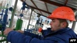 Еще до президентских выборов в Белоруссии эксперты предрекали скорый переход предприятия «Белтрансгаза» под полный контроль «Газпрома».