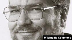 Філ Циммерманн, американський програміст