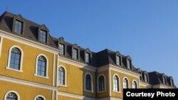 Muzej Kosova u Prištini