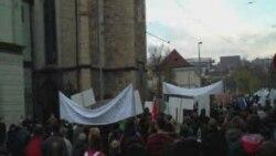 Прага, 17.11.2009 (3)
