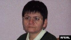 Galina Şelari
