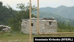 КТО де-факто продолжает действовать в высокогорных районах Чечни