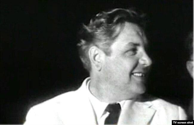 Дмитрий Шепилов (1905–1995)