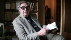 In memoriam AURELIU BUSUIOC