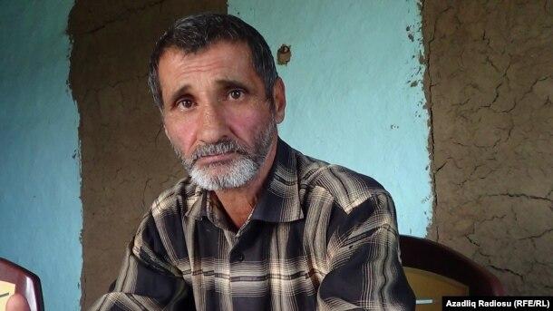 Hidayət Şəmmədov