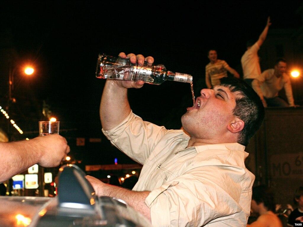 Деревня назарово г тюмень лечение от алкоголизма