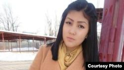 Расследование убийства Камилы Дуйшебаевой продолжается с 2014 года.