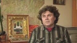 Ліквідатор Павло Бречко 22 роки чекає обіцяного «позачергового» житла