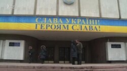 Ukraynada prezidentliyə rekord sayda namizəd