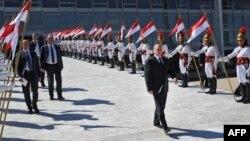 Ruski predsednik na samitu BRIKS u Brazilu