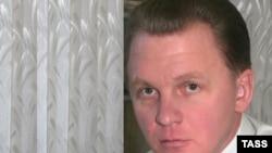 Тело Андрея Кулагина нашли в карьере под Петрозаводском. Следствию предстоит выяснить, какая именно деятельность Кулагина стала причиной убийства