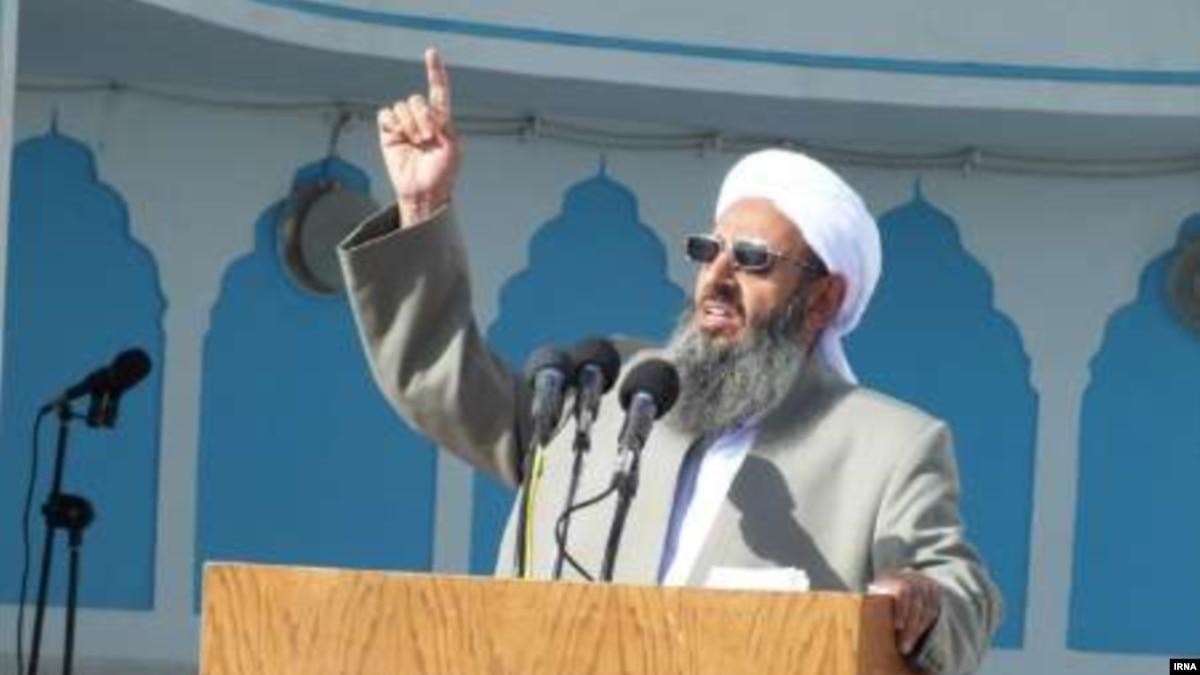 امام جمعه اهل سنت: قانون اساسی ایران نیاز به تغییر دارد