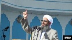مولوی عبدالحمید کشته شدن مرزبانان را « مایه نگرانی شدید» دانسته است.