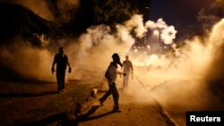 Stamboll, 03 qershor, 2013