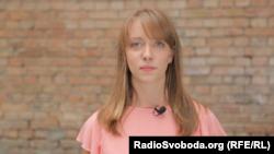 Тетяна Якубович