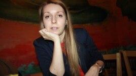 Tereza Jurečková