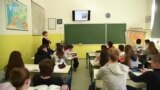 Svi nedostaci obrazovanja u BiH