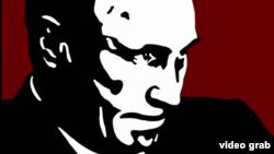 Кадр из фильма BBC