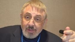 Interviu cu analistul occidental Vladimir Socor