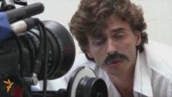 Qazaxstan öz Borat filmini çəkir