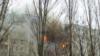 При взрыве газа в Волгограде погиб один человек, еще 11 ранены