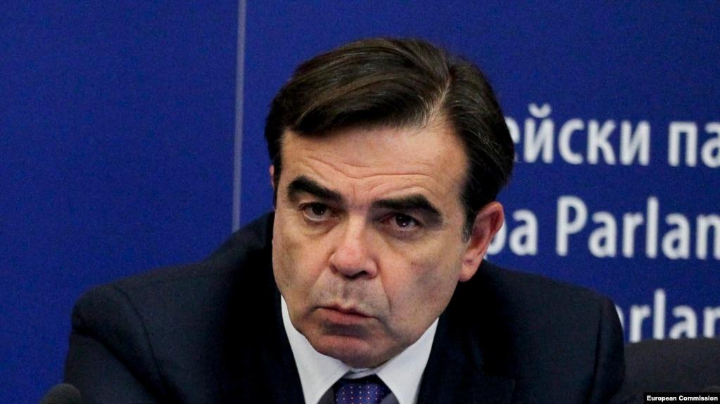 """Переговоры в нормандском формате: Кремль заявляет о """"серьезных сбоях"""" с реализацией минских соглашений - Цензор.НЕТ 8870"""