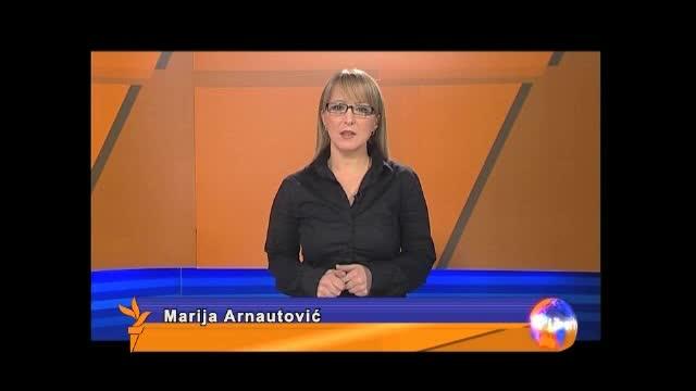 TV Liberty - 857. emisija
