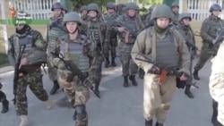 Прокуратура проти 51-ї бригади. Історія справи (відео)
