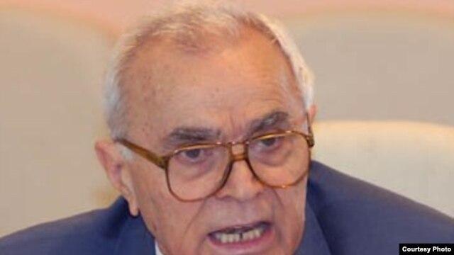 Simeon Pobulić