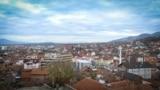 Mosnjohja e diplomave nga Serbia mban peng të rinjtë shqiptarë
