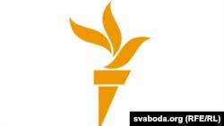 RFERL logo 16:9