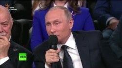 Тимченки, золотови, ковальчуки розуміють, що у разі падіння Путіна втратять все – Радзиховський