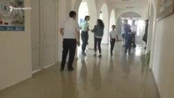Շիրակի մարզի հանրակրթական դպրոցներում տեղի ունեցած չարաշահումների վերաբերյալ կան հարուցված քրգործեր