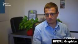 Юрист Андрій Савін заявив, що має сумніви, що нову експертизу взагалі можна буде провести