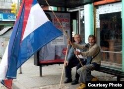 Латын Америкасында элдер чет элдик инвестициялардан көп жапа чеккен, сүрөт: Uruguay sin megamineria