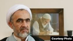 Ahmad Montazeri, Iranian Reformist Cleric